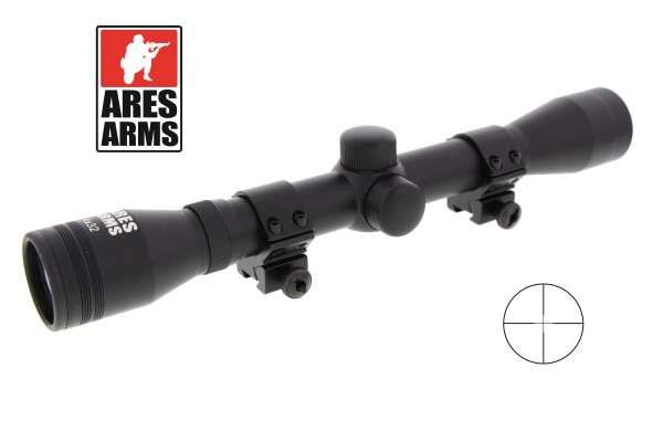 ARES ARMS Zielfernrohr 4 x 32