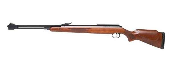 Luftdruck Gewehr Diana 460 Magnum LG 4,5mm Unterhebelspanner