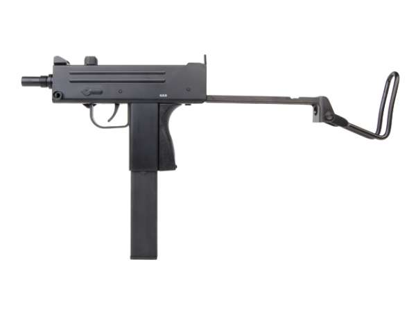 GSG MAC11 CO2 NBB