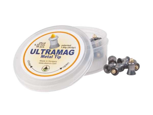 Skenco Diabolos Ultra Mag