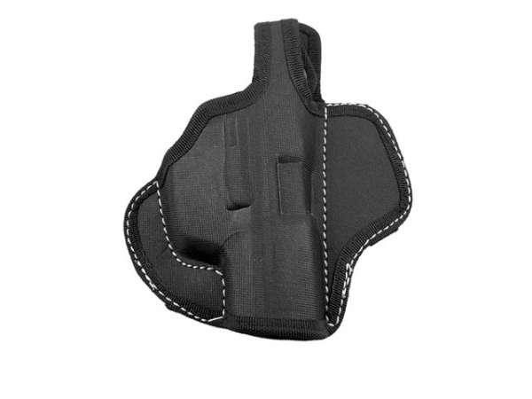 Gürtelholster für Schreckschusspistole IWG SP15 Compact