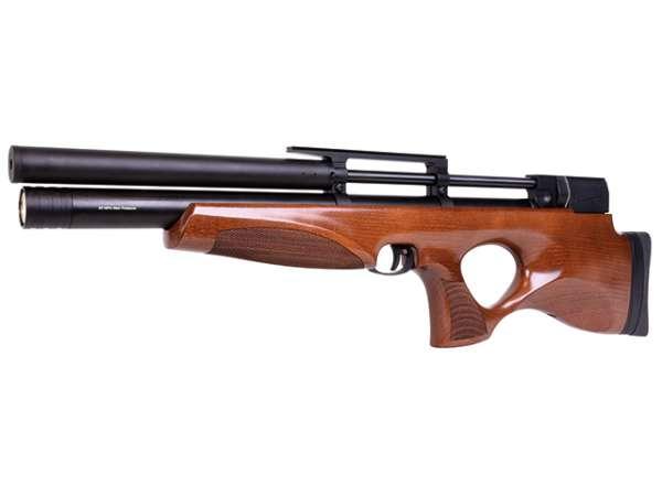 Diana Skyhawk Pressluftgewehr