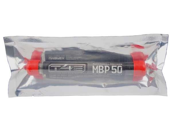 Umarex T4E MPB 50 Markingballs 10 Stück