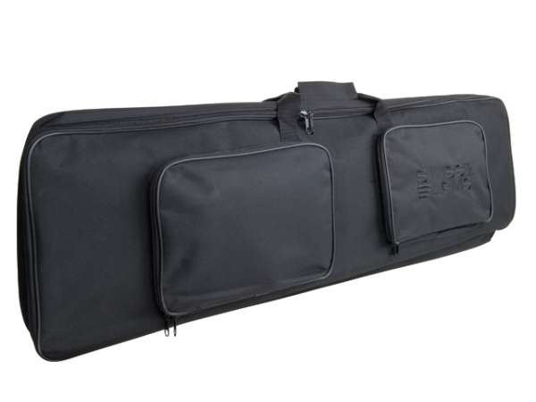 Swiss Arms Waffentasche 100 cm