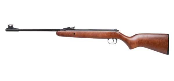 Luftdruck Gewehr Diana 240 Classic LG 4,5mm Knicklauf