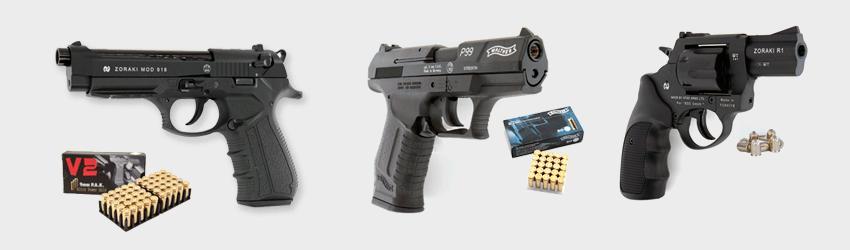 schreckschusswaffen gaswaffen bequem online kaufen. Black Bedroom Furniture Sets. Home Design Ideas