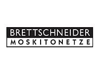 Brettscheider