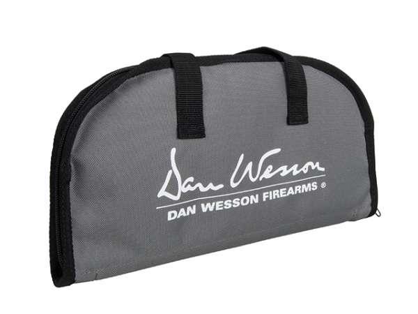 Dan Wesson Tasche
