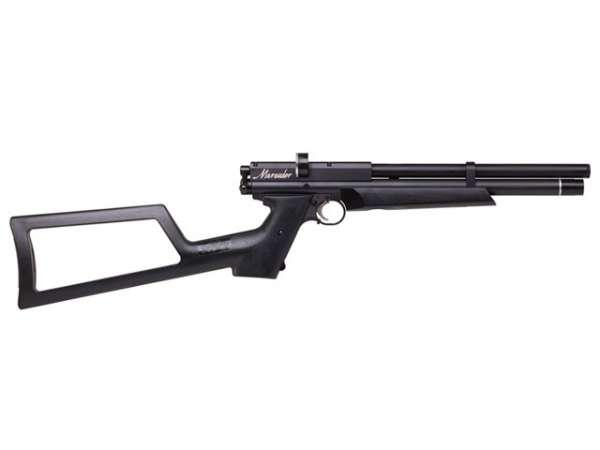 Pressluft-Pistole Crosman Modell Marauder PCP