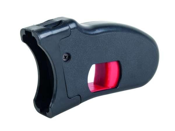 GSG PYRO DEFENDER - Notsignalgerät Alarm Signal Gerät