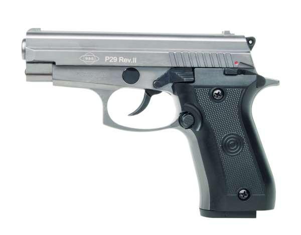 205128_Ekol_P29_titan_9mm_PAK_1