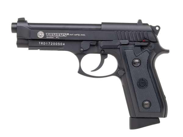 Taurus PT99 CO2 BB