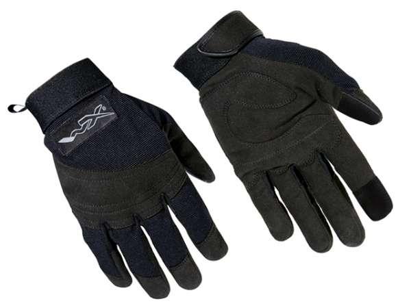 WileyX Handschuh APX