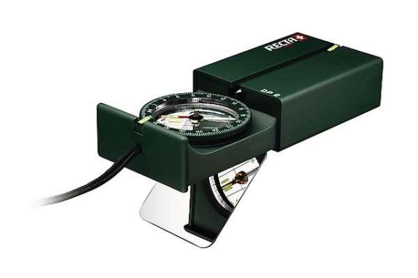 Recta-Kompass DP 2, 64 Strich-Einteilung