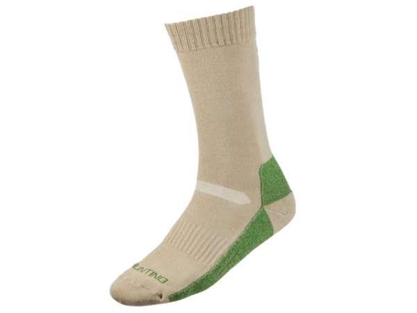 Gamo Socken Kerman 457830622-M