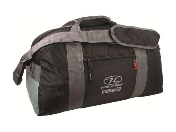 Reisetasche Cargo