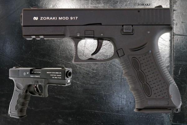 Z510040-B-Ware-Zoraki-917-SchreckschusspistoleQYWGOX97nT0Et