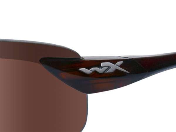 WileyX Tobi Ersatzrahmen