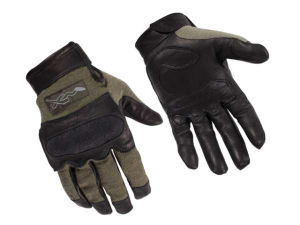 WileyX Handschuh Hybrid
