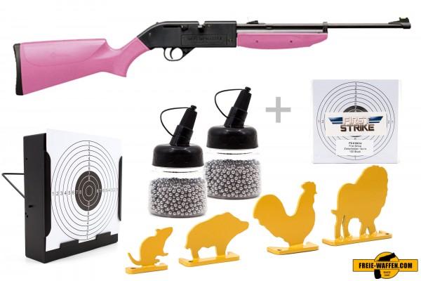 Crosman_Luftgewehr_Pumpmaster_760_pink_SetkTlwcpnRVBMqo