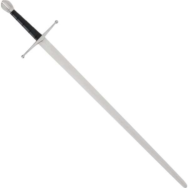 Anderthalbhänder Schaukampf Schwert (Foto 1)