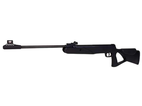 Luftdruck Gewehr Diana two-sixty 4,5mm (.177) Knicklauf