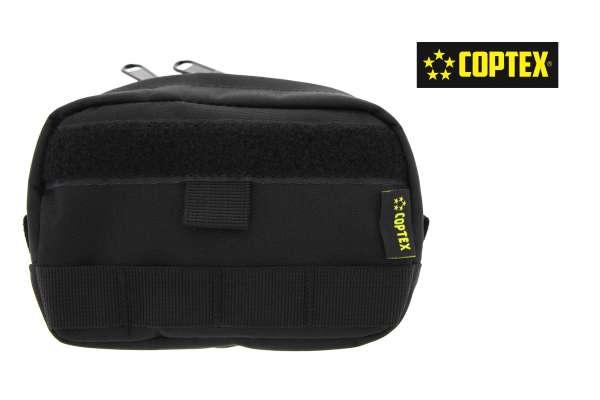 COPTEX TAC BAG I