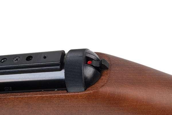 Luftdruck Gewehr Diana 34 Classic LG 4,5mm Knicklauf