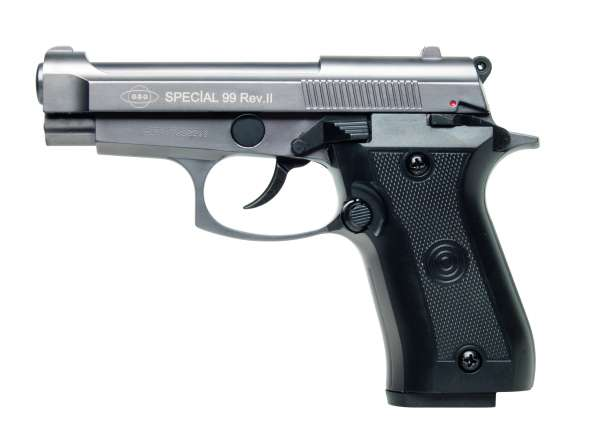 205131_Ekol_Special_99_titan_9mm_PAK_1