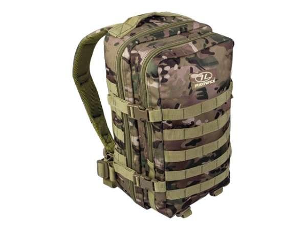 Rucksack Recon Pack
