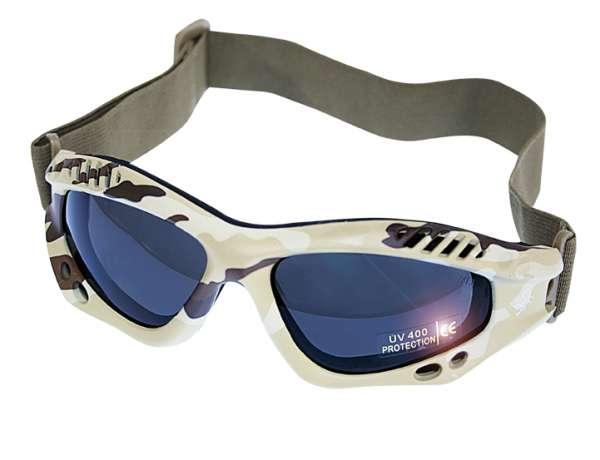 Tactical Sport Glasses