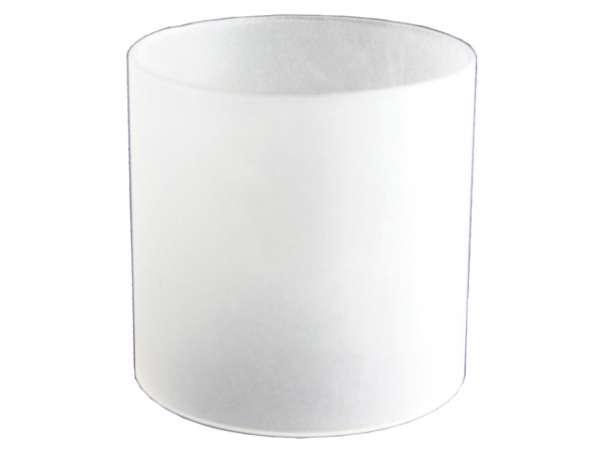 Ersatzglas für Gaslaterne