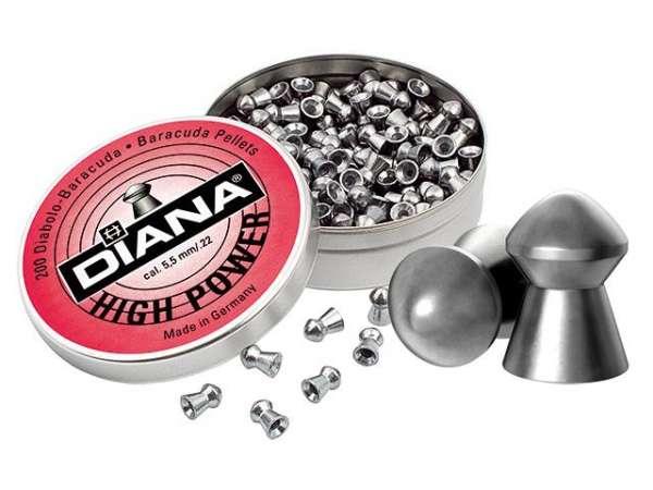 Diana Diabolos High Power 44803002