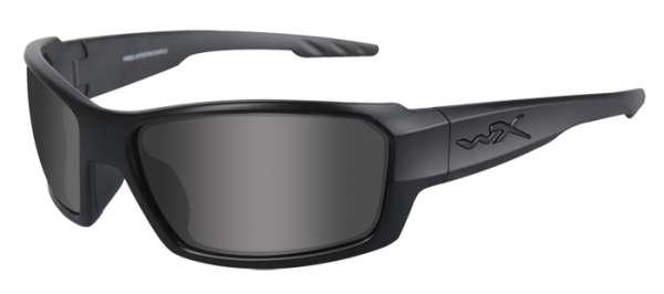 WileyX Rebel R: matt schwarz