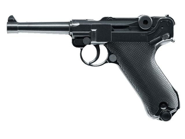 Freie-Waffen.Com