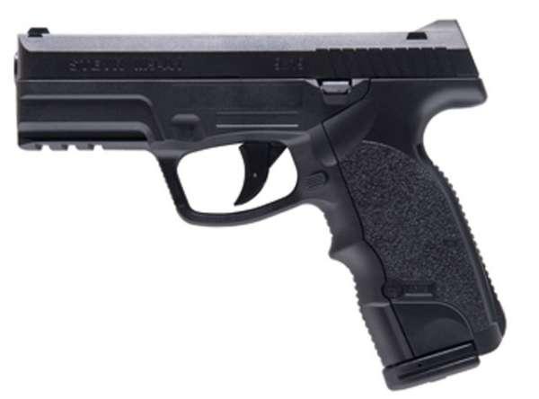 Steyr M9-A1 Co2 Pistole