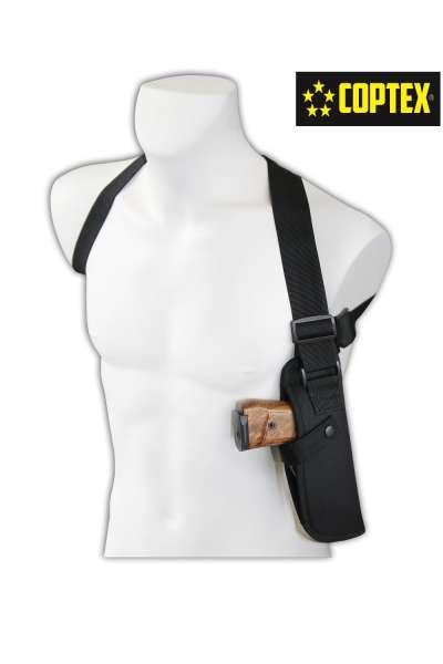 COPTEX Schulterholster Mod. I
