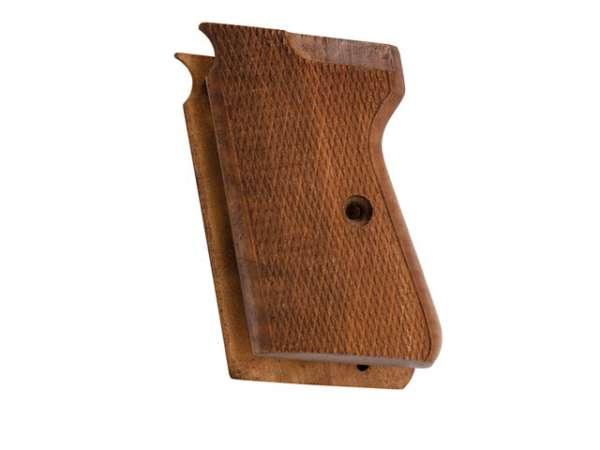 Holzgriffschalen für Schreckschusspistole ME 9 Para