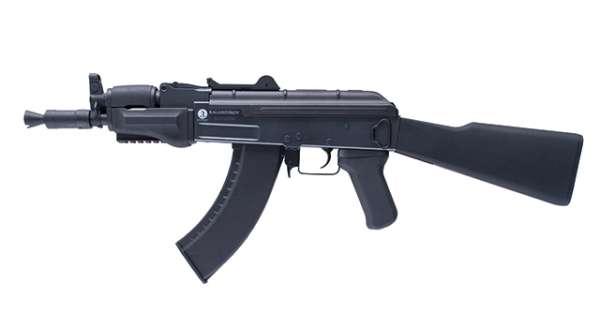 Kalashnikov Spetsnaz S-AEG