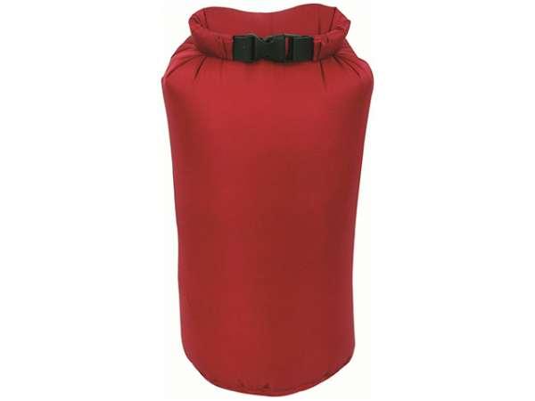 Drysack Packsack