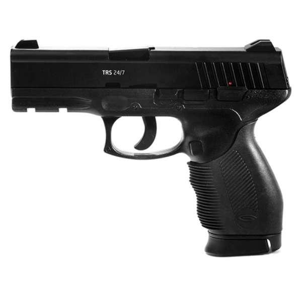 Gletcher TRS 24/7-P 4,5mm BB