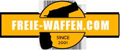Nachrichten, aktuelle Schlagzeilen und Videos - Freie-Waffen.com