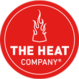 The Heat Company