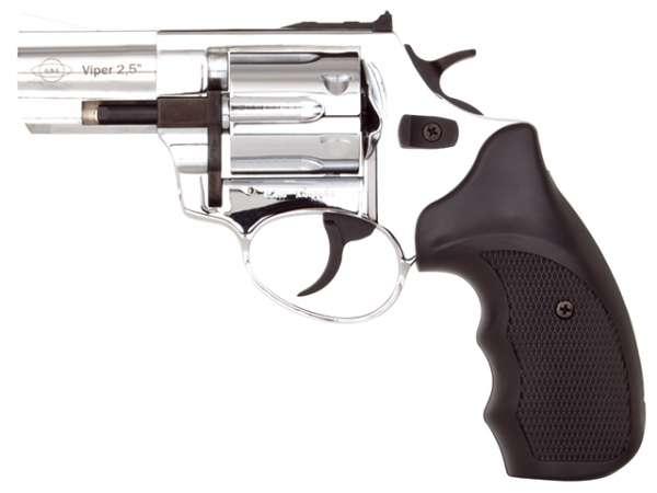 """Gas Signal Revolver Viper 2,5"""""""