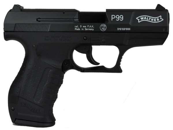 UM3120200_Walther_P_99_2