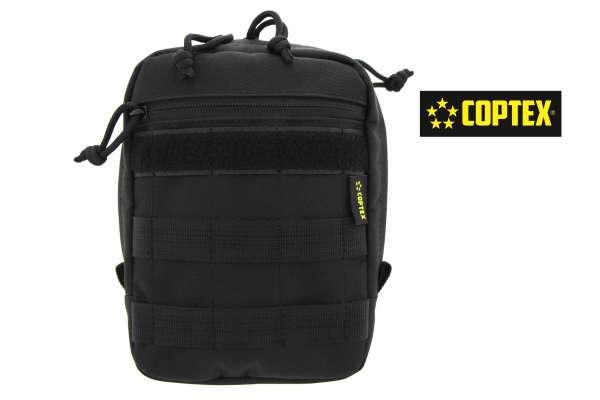 COPTEX TAC BAG II