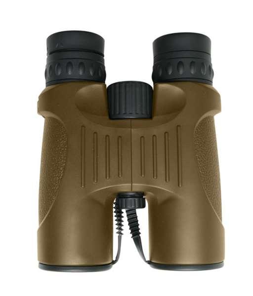 Walther FG 8 x 42 Commando Fernglas