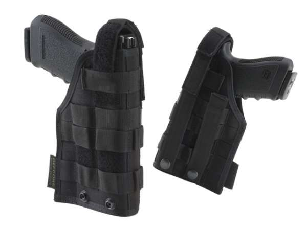 Defcon 5 Plus Pistol Holster