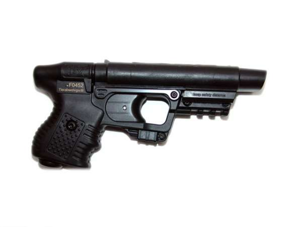 Piexon Jet Protector JPX Hunde - Abwehrgerät