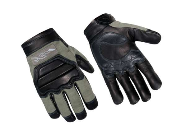 WileyX Handschuh PALADIN